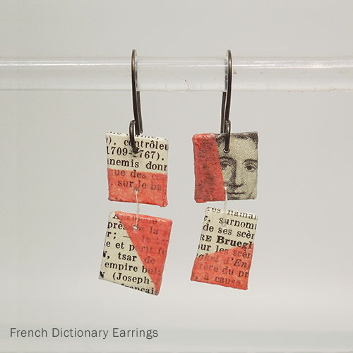 french-dictionary