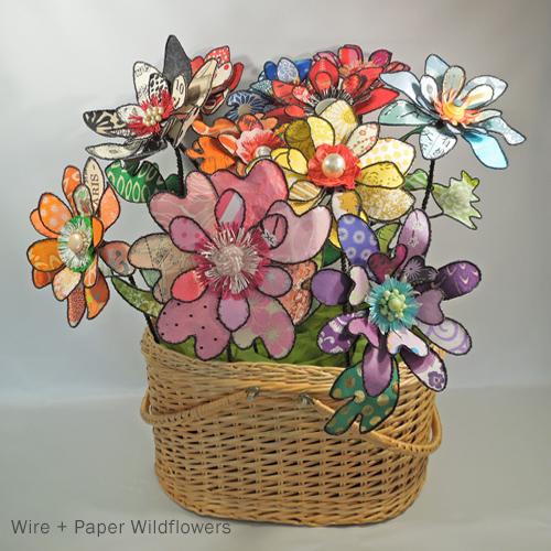 rotating-wildflowers
