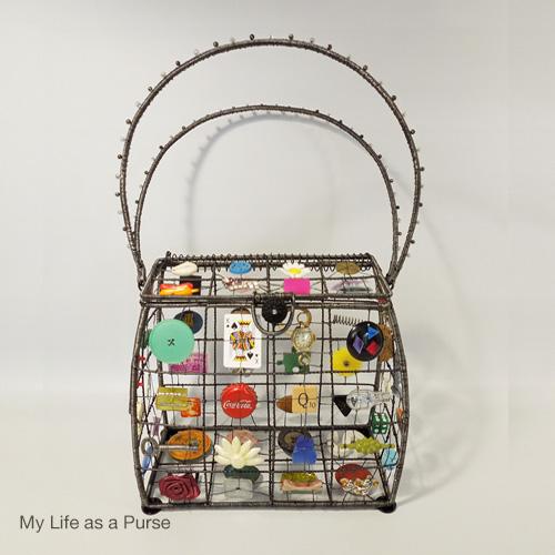 rotator-life-purse
