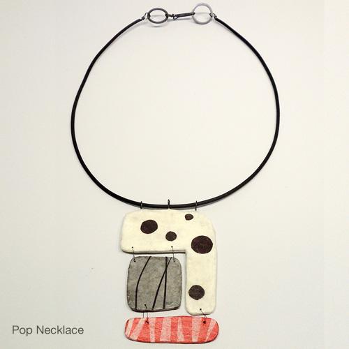rotator-pop-necklace