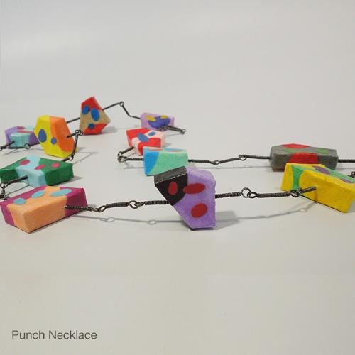 rotator-punch
